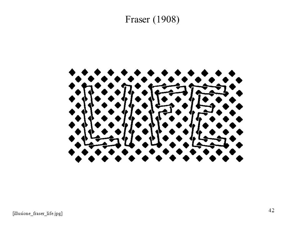 Fraser (1908) [illusione_fraser_life.jpg]